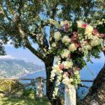 composizioni floreali matrimonio fiorista roma rosario flowers 21