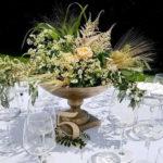 composizioni floreali matrimonio fiorista roma rosario flowers 23