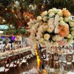 composizioni floreali matrimonio fiorista roma rosario flowers 27