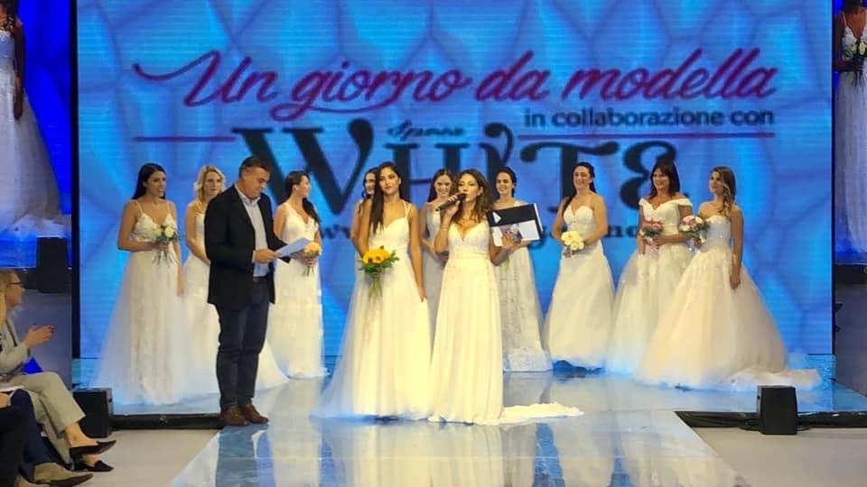 design flower rosario flowers roma 13