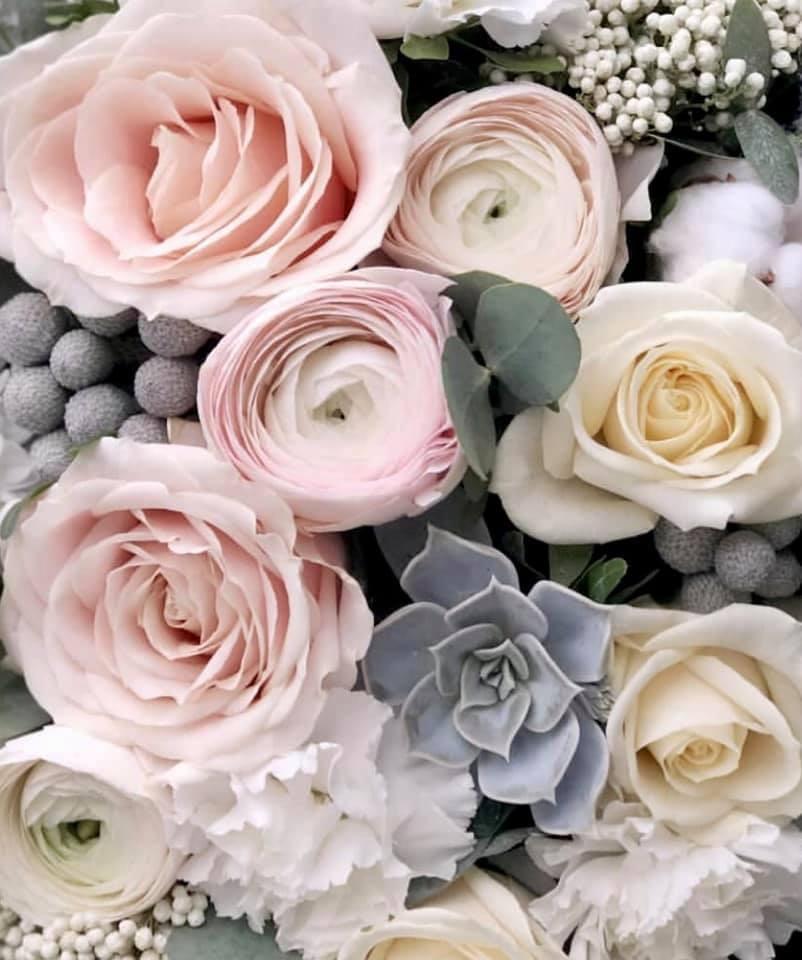 Fiorista Roma - Rosario Flowers & Gifts Boutique