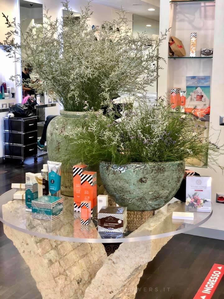 Fiorista Roma Hotels - Rosario Flowers & Gifts Boutique